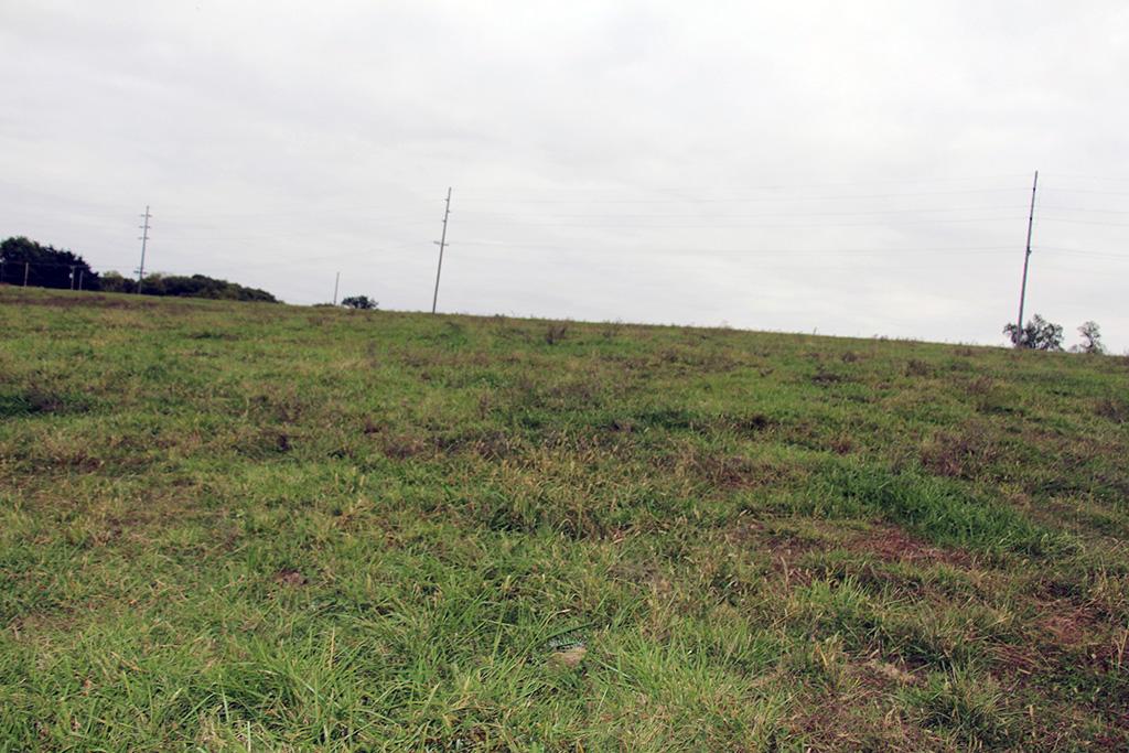 43 Acres Nemaha (11)