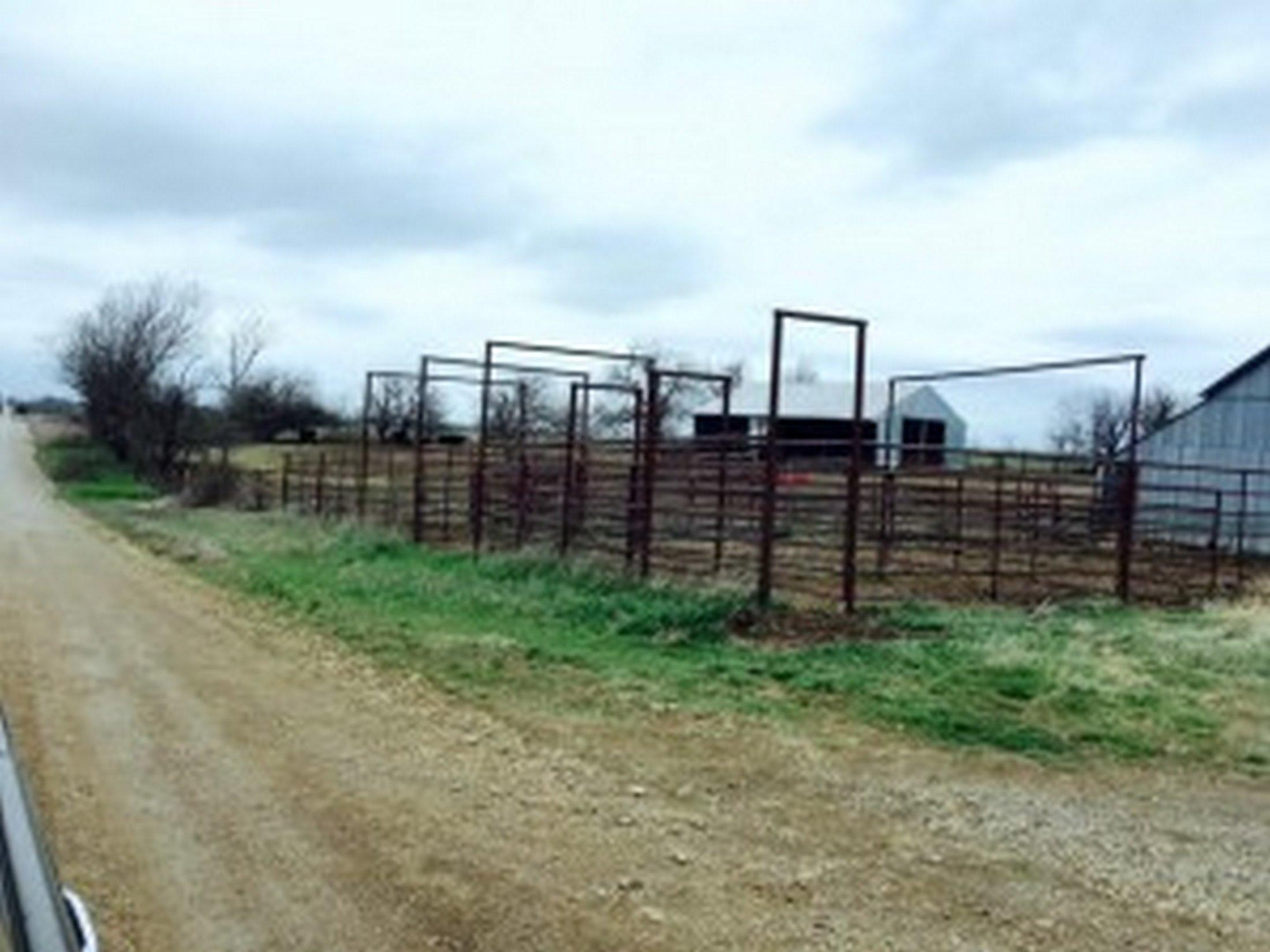 860 Acres Bourbon Co (4)