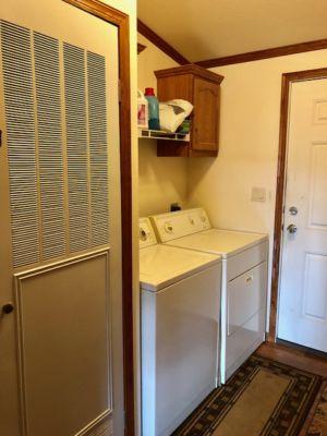 1591 Laundry1
