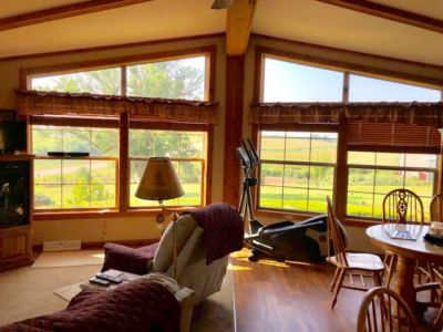1591 Living Room1