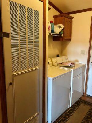 1591 Laundry