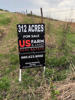 312 Acres Moran (1)