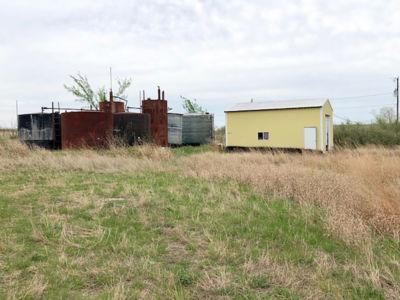 312 Acres Moran (3)