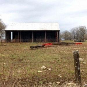 860 Acres Bourbon Co (10)
