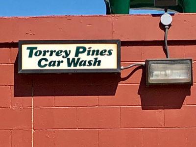 Torrey Pines (6)