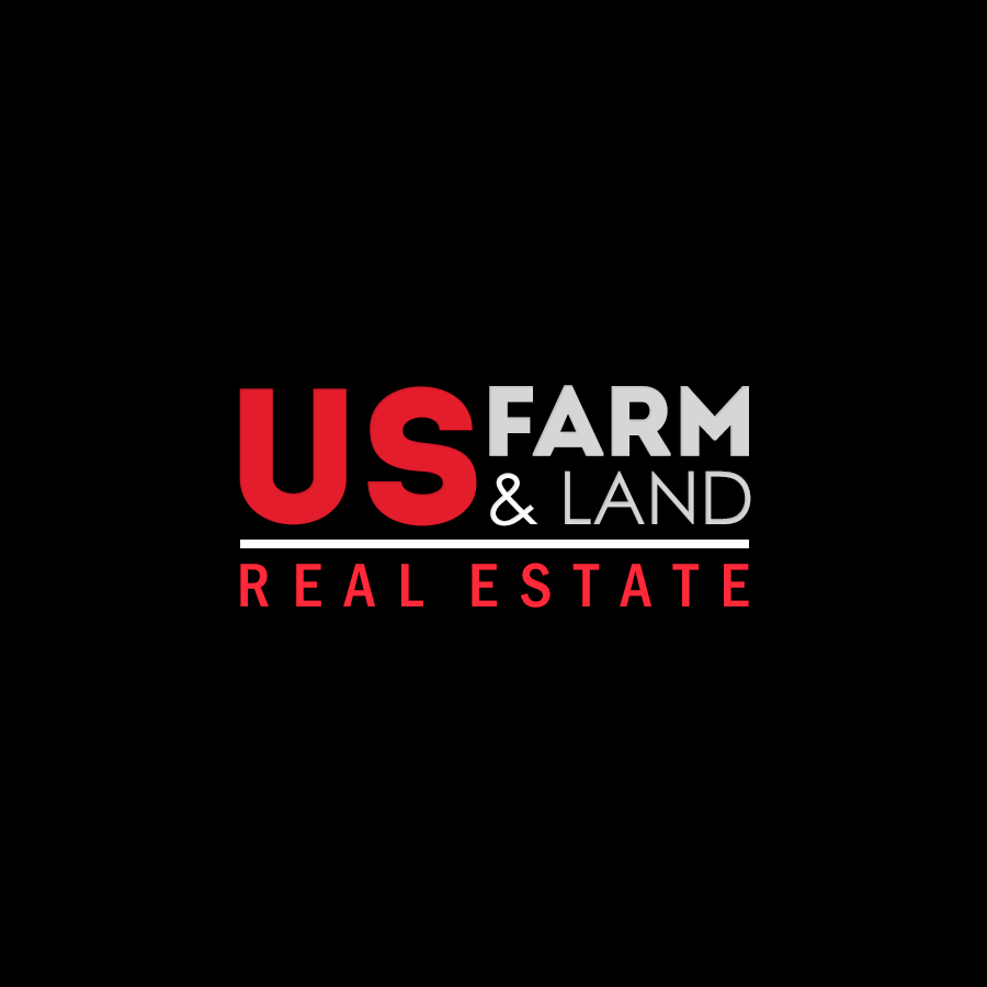 US Farm And Land